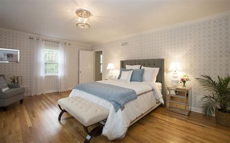 property brothers bedroom designs 1000 images about w bedrooms on pinterest game of