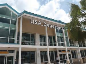 Dollar Car Rental Aruba Airport Aruba Airport Aruba Vacations