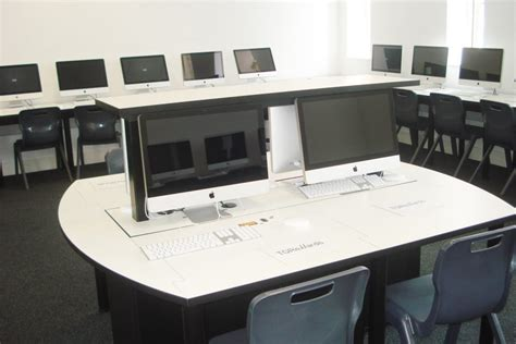 I Desk Solutions by About Us I Desk Solutions