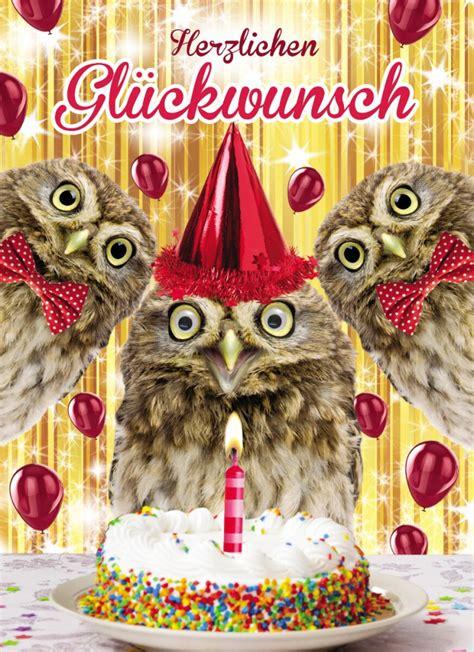 3d Home Design 20 50 Geburtstag Humor Gru 223 Karte Googlies Wackelaugen Herzlichen