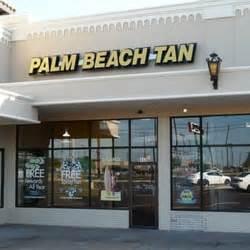 Sunpoint Tanninf Wichita Falls Application Palm 12 Photos Tanning Wichita Falls Tx