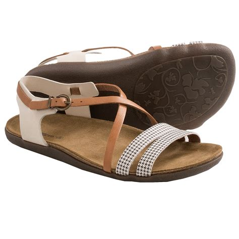 Sandal Wedges Selop Wanita Kickers kickers atomium sandals for 7700d save 29