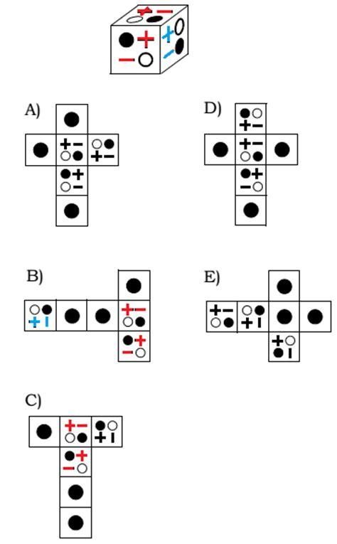 banco de preguntas de logica matematica banco de preguntas para el examen senescyt snna enes