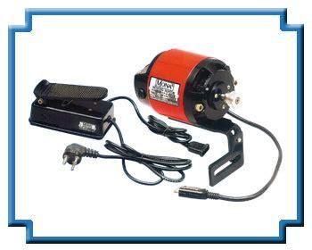 machine motor sewing machine motor with regulator in sherpur ludhiana