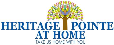 heritage pointe carers home health care 27356