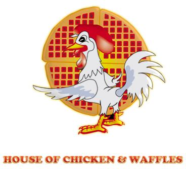 roscoe s house of chicken and waffles
