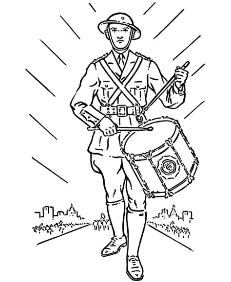 world war coloring page 6 images of world war i coloring pages world war 2