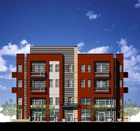 Home Design Plans In Sri Lanka by Residential Building Elevations Images Amp Pictures Design