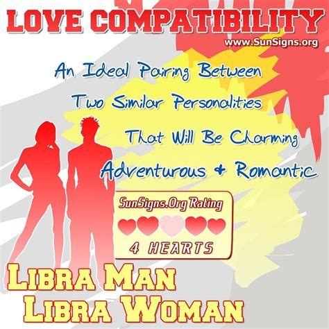libra man in bed libra man and libra woman love compatibility sun signs