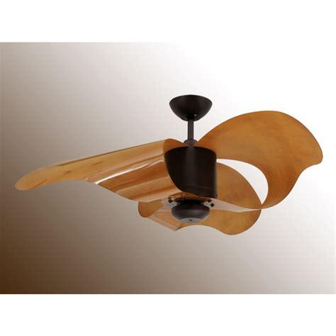 modern wood ceiling fan modern 3 blade ceiling fan with dc motor technology