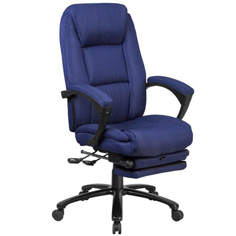 home depot desk chair flash furniture blue office desk chair bt90288hny the