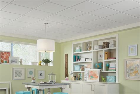 Residential Ceiling Systems by Prelude Xl 15 16 Quot Grid System 7800 Armstrong Ceilings