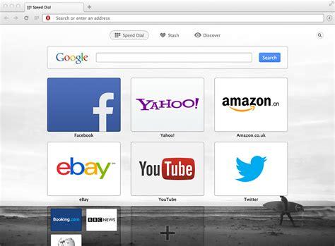 windows 7 download opera free download for windows 7 64 bit free download
