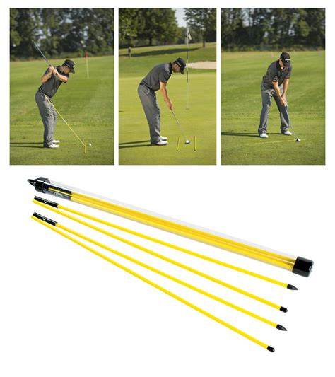 callaway swing easy training aid reviews callaway alignment sticks golfonline
