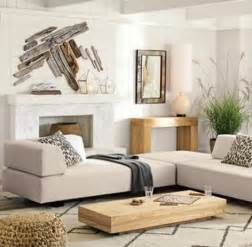 Wall Decor Ideas For Living Room Living Room Wall Decorating Ideas Interior Design