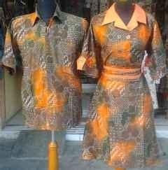 Zara Gradasi tiara putri batik batik tiara putri new upload