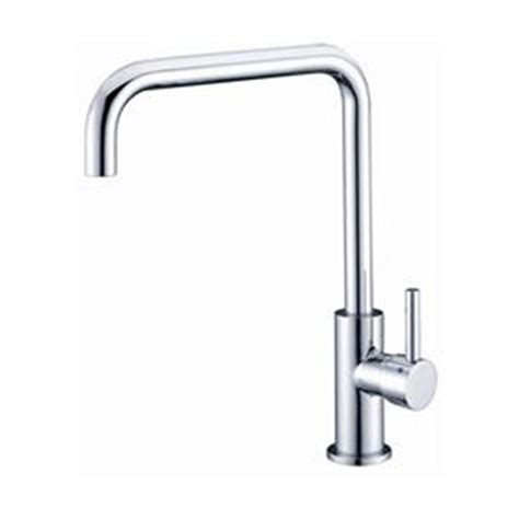 pozzi ls320 kitchen sink tap bacera