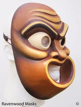 gallery funny game greek theater masks
