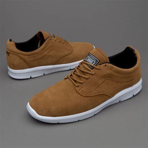 Sepatu Vans The Top Original sepatu sneakers vans iso 1 5 bistre