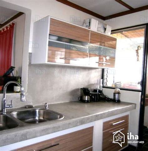 1 bedroom apartments for rent in san jose ca flat apartments for rent in san jos 233 iha 1508