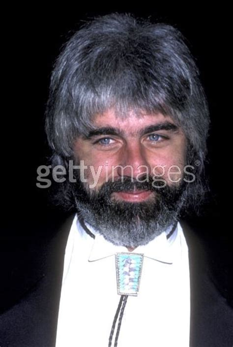 michael s mcdonald jr 02 17 best images about michael mcdonald on pinterest