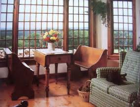 Country Primitives Home Decor by Country House Decorating Ideas The Suitable Home Design