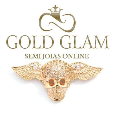 gold glam gold glam twitter