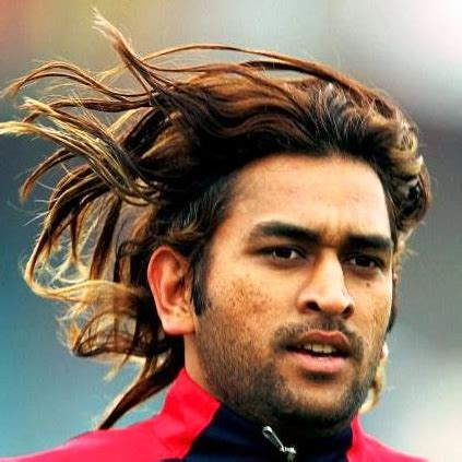 biography movie of dhoni mahendra singh dhoni might produce dhyan singh biopic