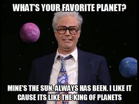 Snl Meme - harry caray will ferrell quotes quotesgram