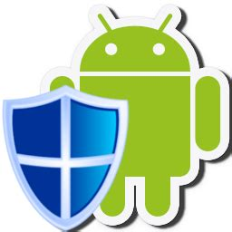Overpal Kunci Best Guard 3 best free antivirus for android