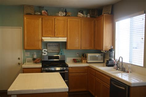 kitchen cabinets too high over the range microwave installation the diy family