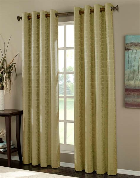 Wood Curtains Window Wooden Curtain Rods And How To Buy The Right Ones Traba Homes
