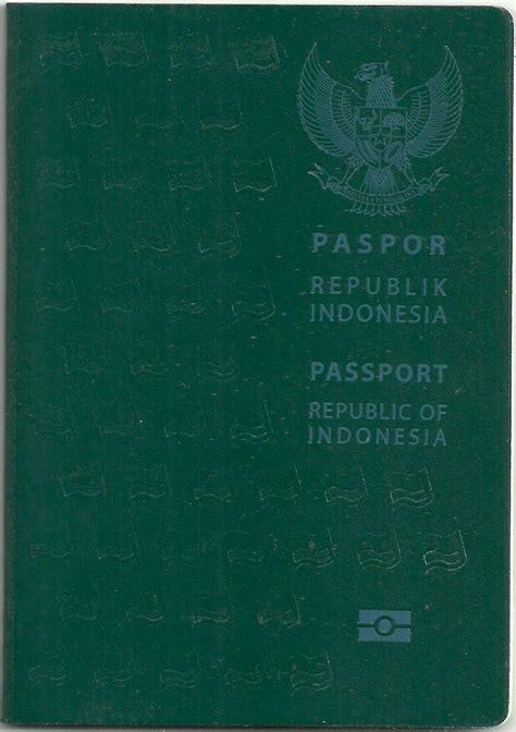 Cover Passport Dan Kartu Kredit file e passport jpg wikimedia commons