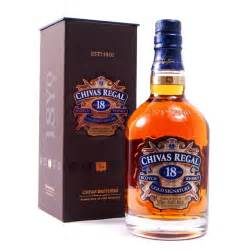 chivas regal images chivas regal 18 the aspiring gentleman