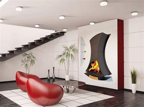 Cheminees Design by Ets Bonnel Chemin 233 Es Design