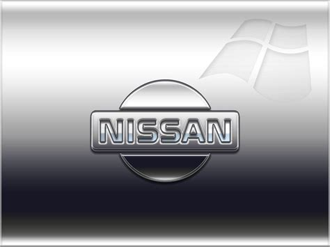 nissan logo wallpaper nissan logo wallpapers wallpaper cave