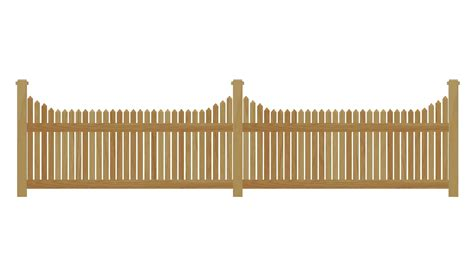 transparent fence transparent fence collection of transparent fence wooden picket fence