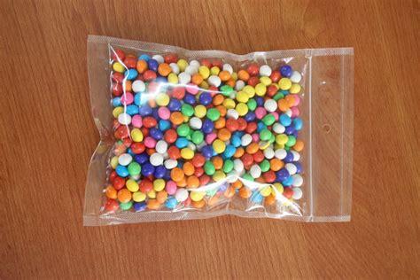 zipper pouch pp jual plastik zipper pouch pp kemasan