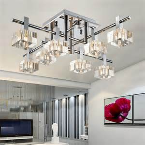 dining room ceiling light fixtures dining room ceiling light fixtures 187 gallery dining