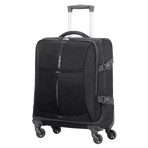 samsonite cabin luggage large suitcase sale uk mc luggage