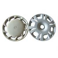Car Tires Parts Plastic Car Tire Parts Mould Plastic Injection Molds For