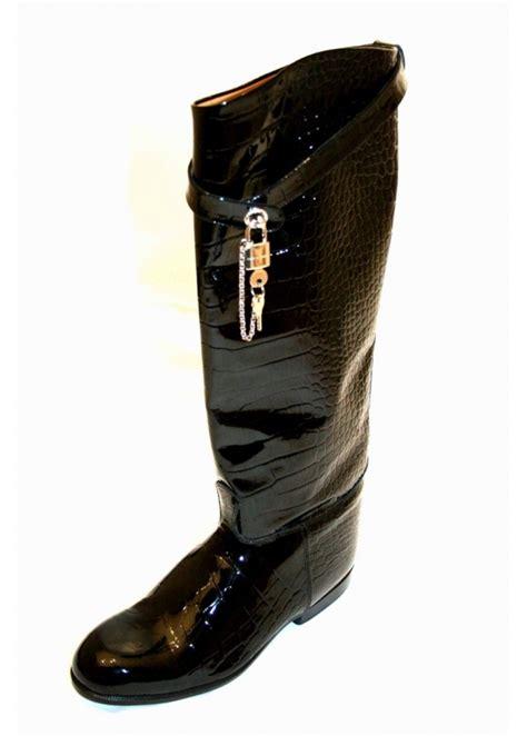 Boots Dg 24 dolce gabbana d g dolce gabbana clothes