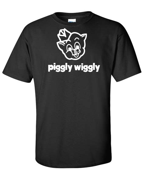 Piggly Wiggly Gift Cards - piggly wiggly grocery cake ideas and designs