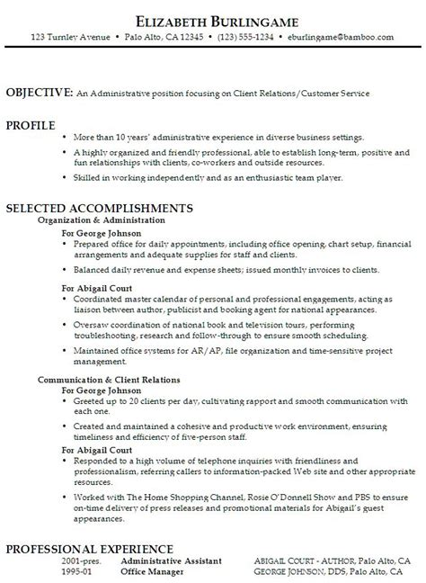 Cover Letter For Resume Tips by 166 Best Images About Resume Templates And Cv Reference On Exle Of Resume