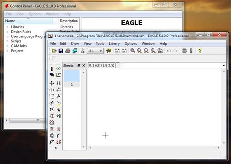 eagle layout editor keygen miracle production house download eagle 5 11 0 full