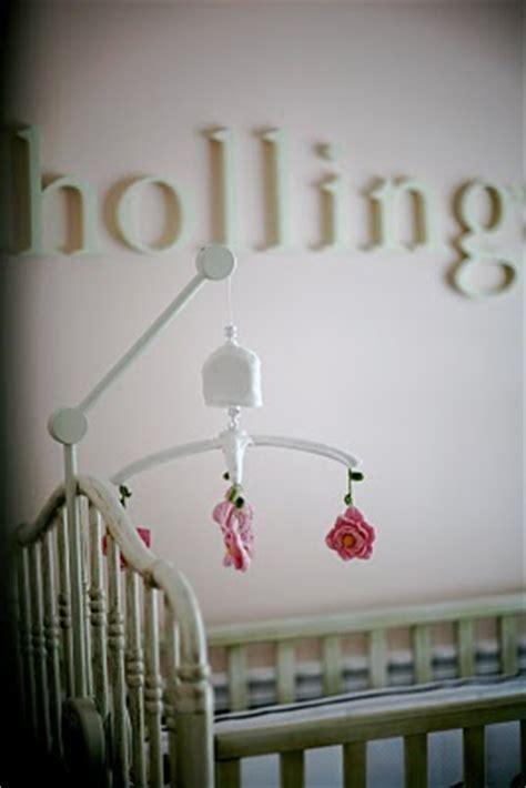 pink and brown nursery ideas hollings pink and brown nursery