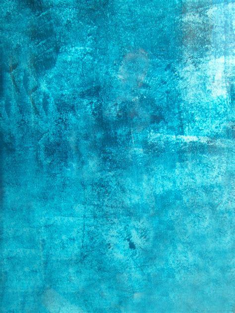 blue wall texture turquoise texturas pinterest texture walls