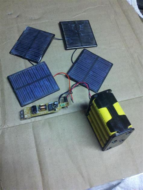 Lu Led Bulb Usb Kabel 5watt 5 Watt brauche hilfe mit diy droid x solar ladeger 228 t