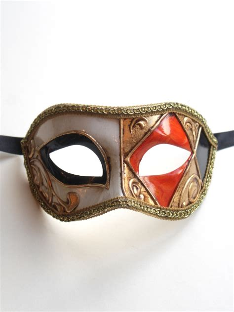 masked ball theme ideas themed masquerade masks