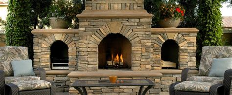 Hearth And Patio Tx Hearth And Patio Tx 28 Images Outdoor Fireplaces And
